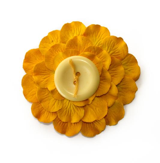 Yellow_flower_sm