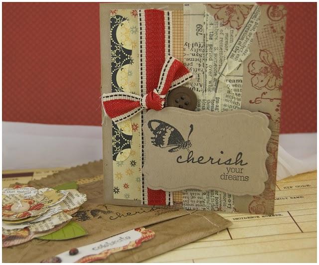 Ippity_paper_bag_pocket_card