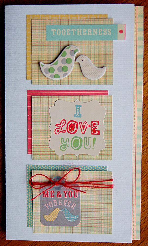 Togetherness_us_card_wendysue