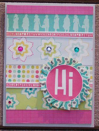 Upcycle_hi_card_wendysue-1