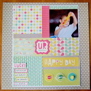 Upcycle_happyday_layout_wendysue