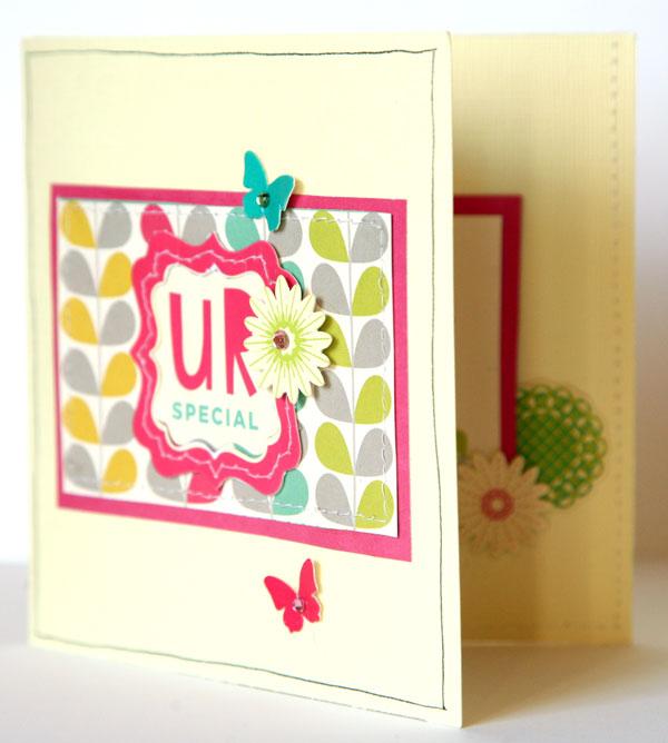 Gudrun_cosmocricket_handmade_card_papercrafting
