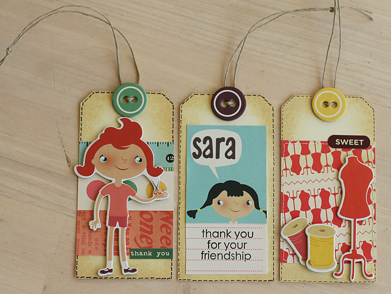 Cosmo Cricket_tags_paper crafting_card