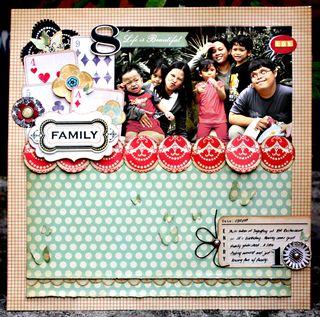 Family_Tagaytay