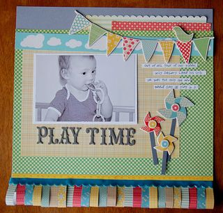 Togetherness_play_layout_wendysue