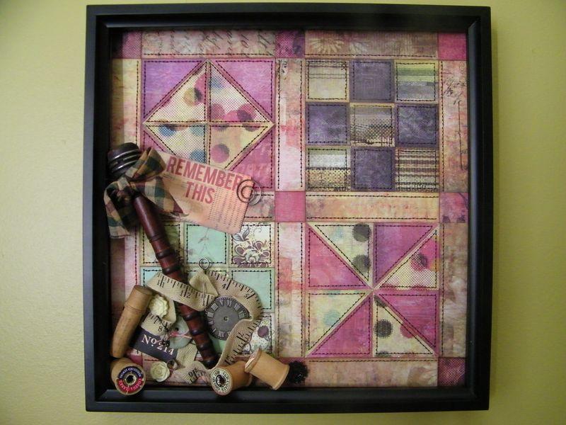 Cosmo Cricket Quilt 010 (3)