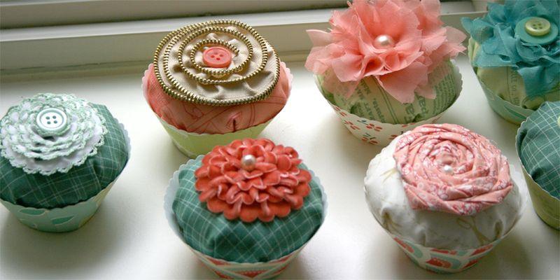 Cosmo Cricket_gluber_fabric cupcake1