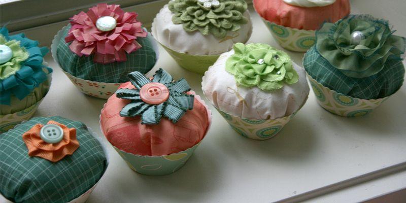 Cosmo Cricket_gluber_fabric cupcake3