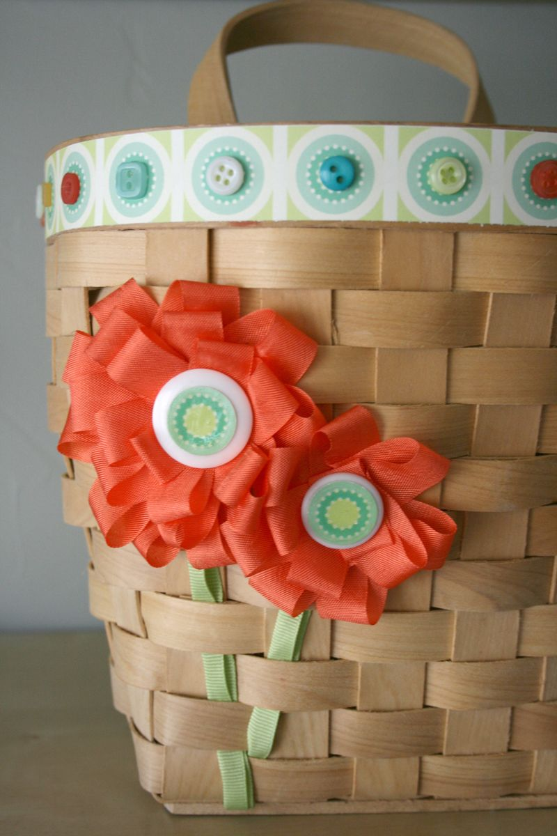 Basket_fabric_flower_gluber_clementine