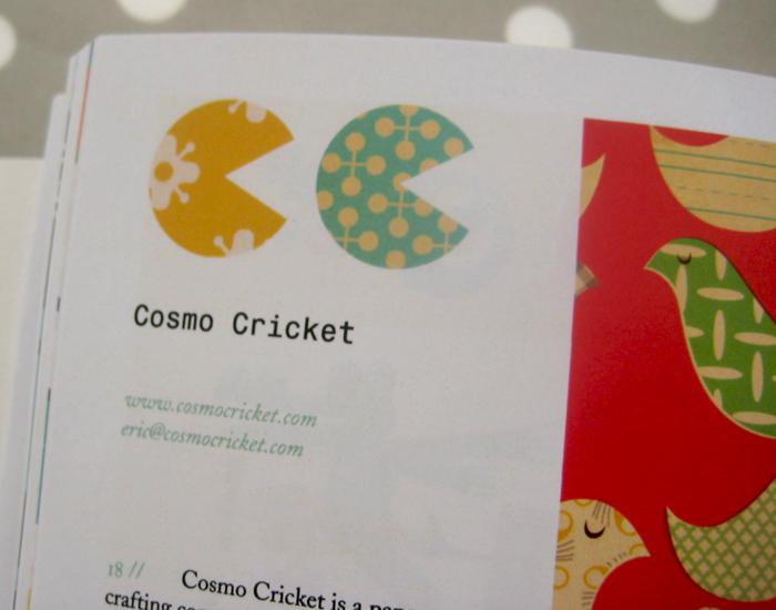 Print_pattern_eric_comstock_surface_designer
