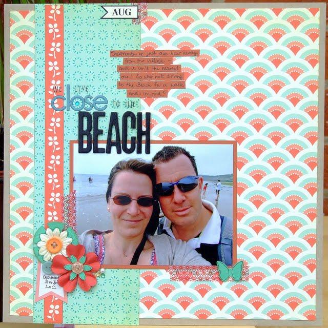 Clementine_scrapbook_cosmo cricket_beach