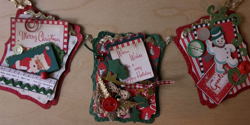 Banner_christmas craft paper dear mr claus cosmo cricket