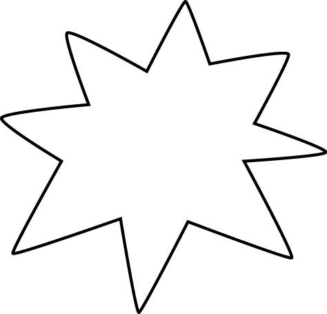 Simple_sewing_project_tomato_pincushion_pattern_free