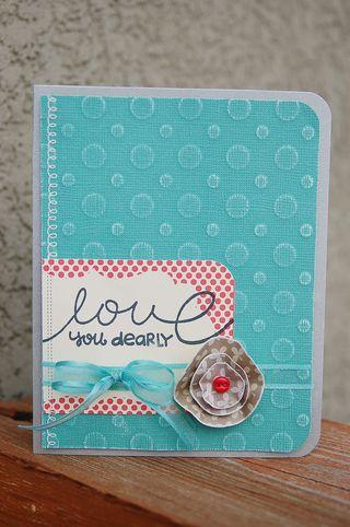 Rtg_love_card
