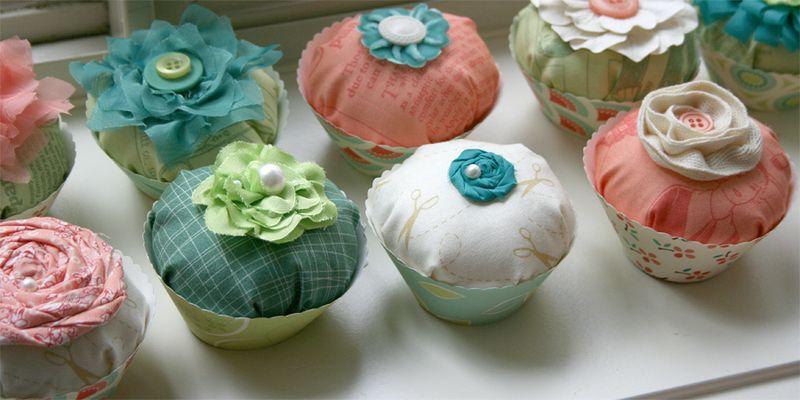 Cosmo Cricket_gluber_fabric cupcake2