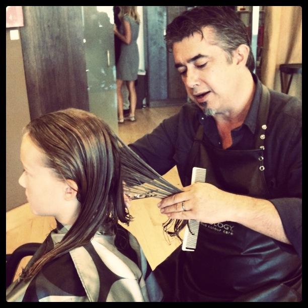 Kate_haircut