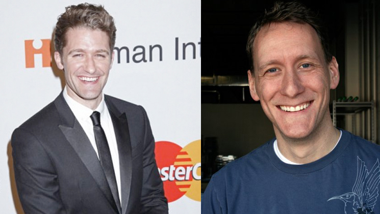 Eric's_celebrity_look-a-like