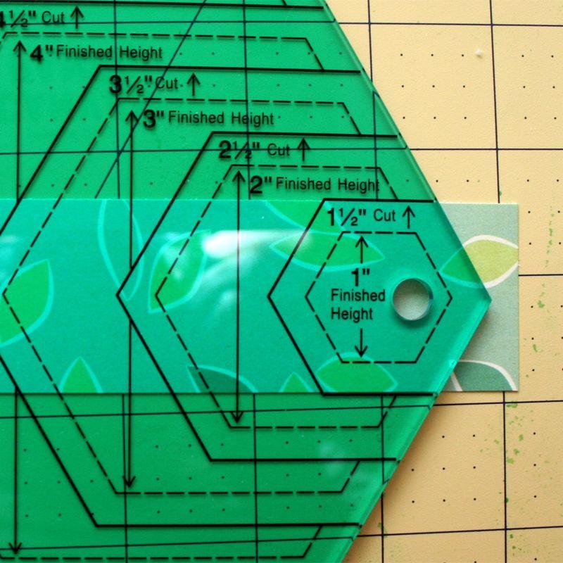 Cutting_hexagons