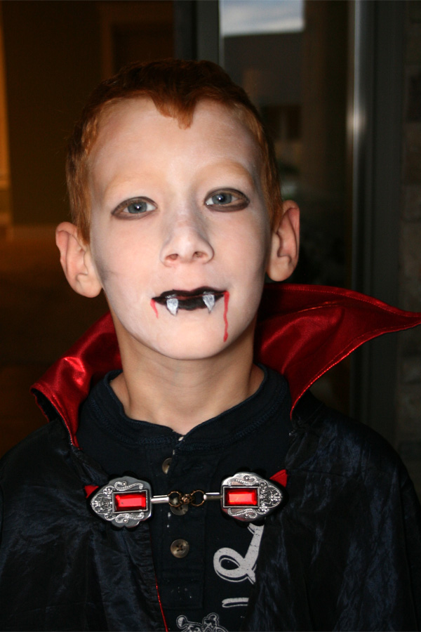Dracula_jack