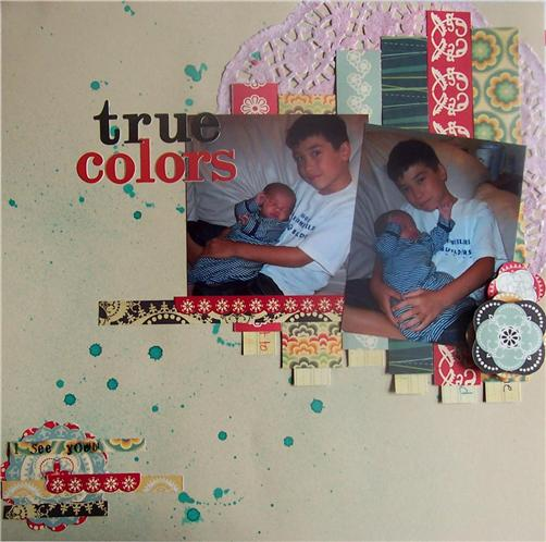 True-colors-1