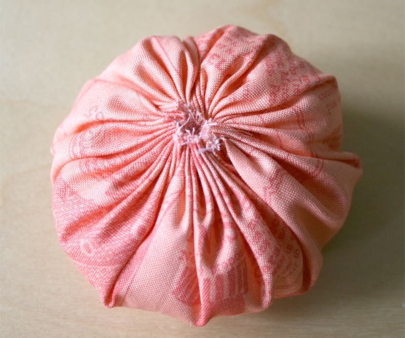 Fabric_cupcake