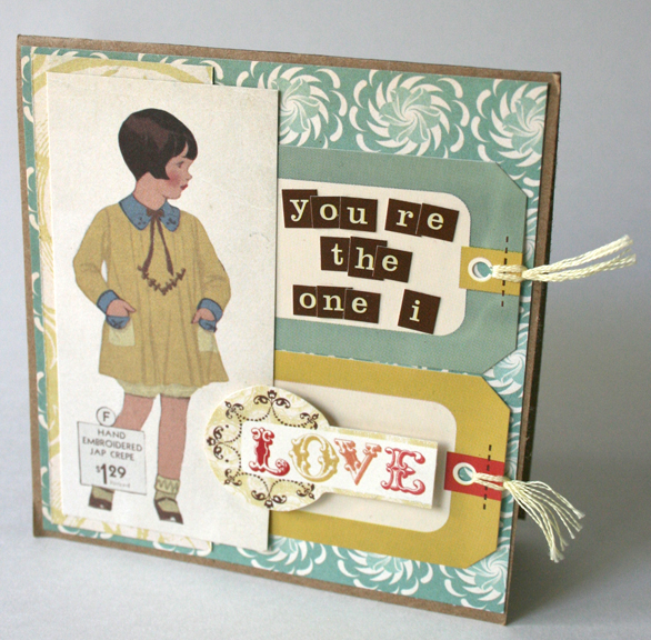 Collage_card_odds and ends_cosmocricket_julie comstock