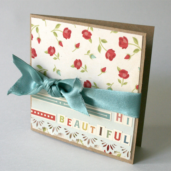 Card_making_odds and ends_cosmocricket_julie comstock