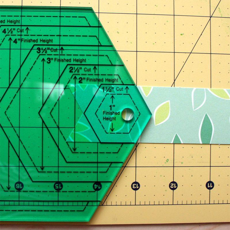 Cutting_hexagons_2
