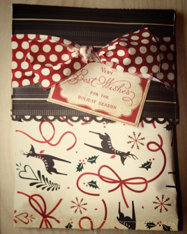 Reindeer_gift_bag