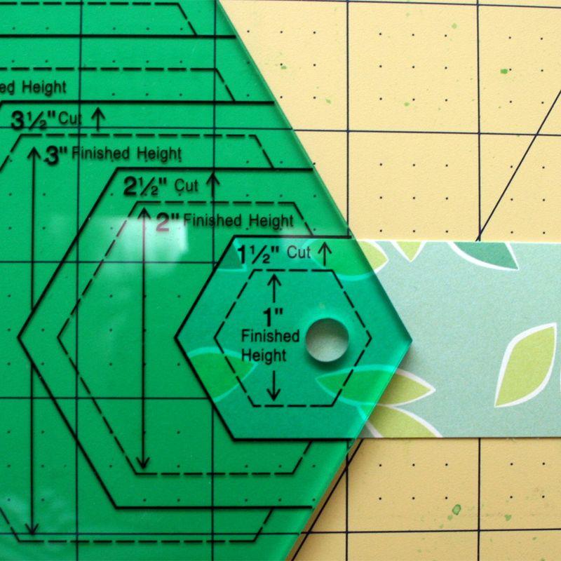 Cutting_hexagons_1