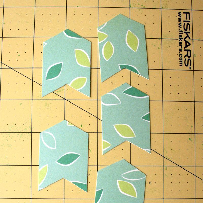 Cutting hexagons_3