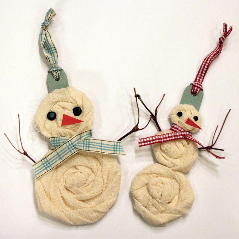 Snowmen_ornaments_Glubers