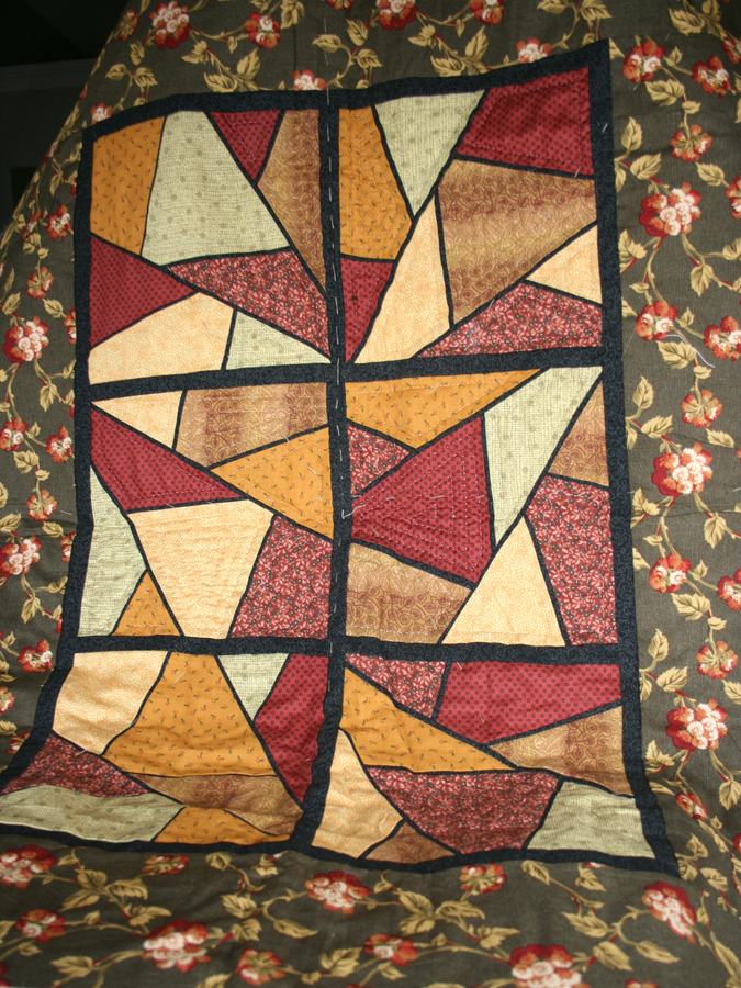 Stain_glass_window_quilt