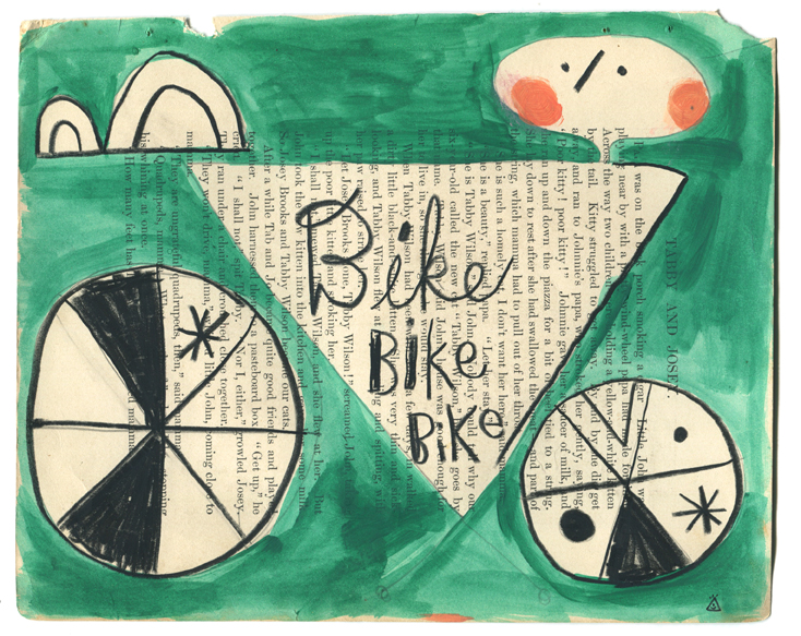 Bicycle2lores