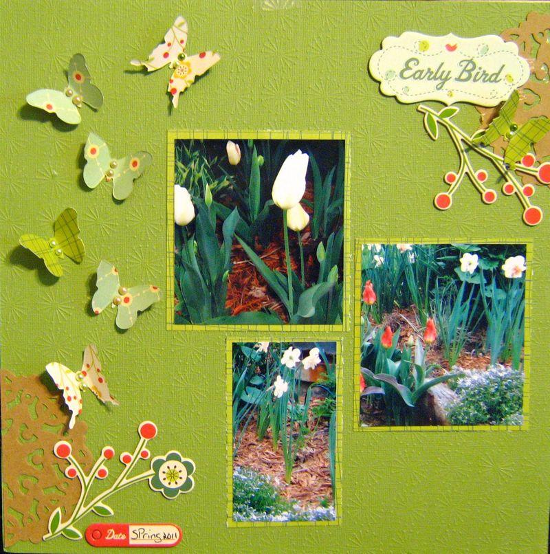 Janet Lebeau_garden layout