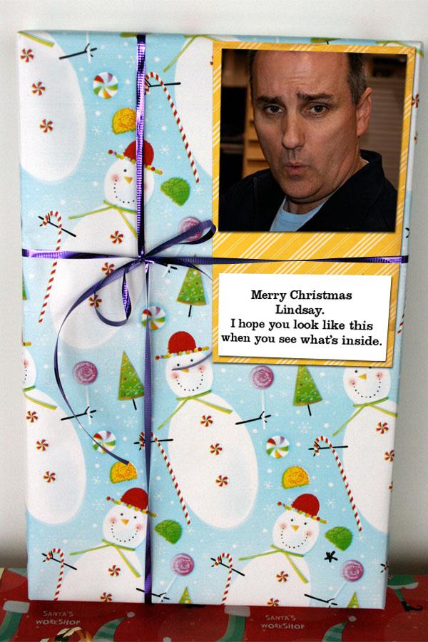 Lindsay_gift