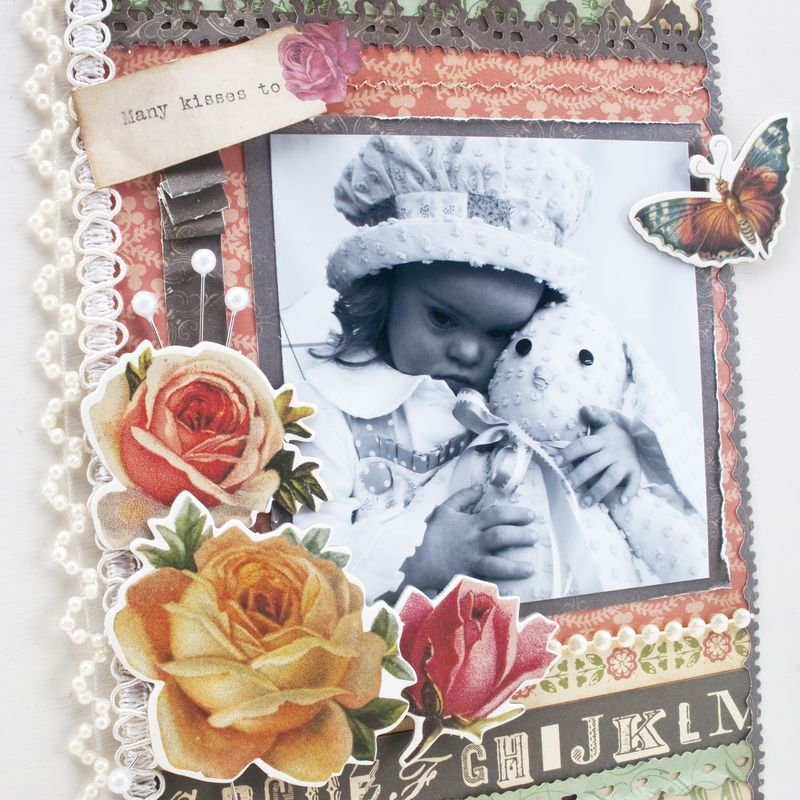 Many_Kisses_Detail