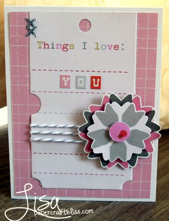 2wenty-thr3e-card_lisa sumpter