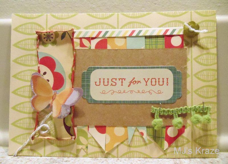 Mandi_friendship card