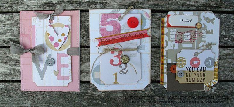 Vaneesa Menhorn_twenty three_cosmo cricket_card making