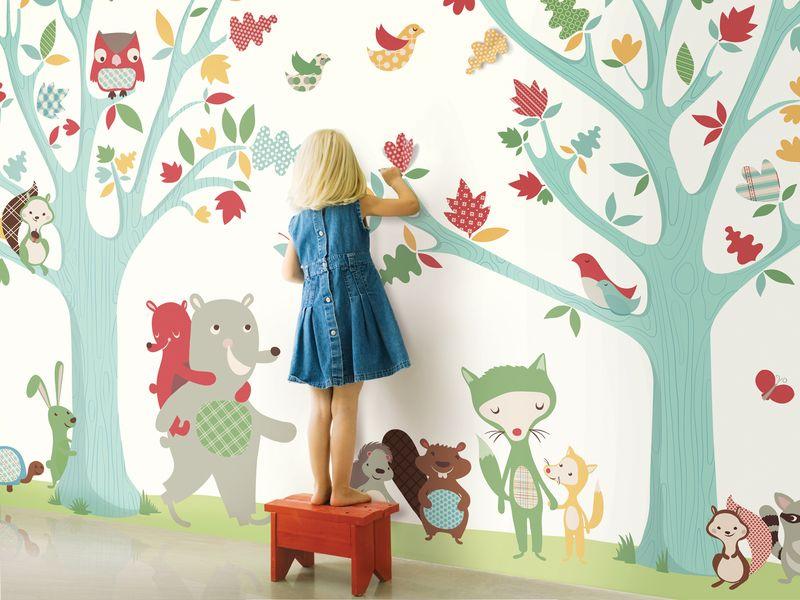 Wall_mural
