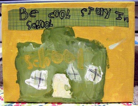 Kids_art_canvas2