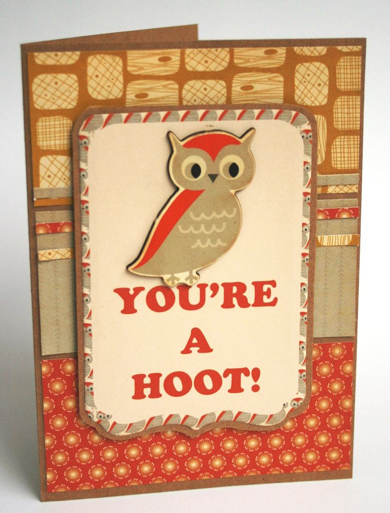 Smore love owl card2_cosmo cricket_chas12