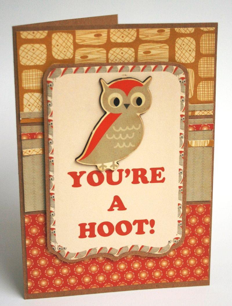 Smore love owl card2_cosmo cricket_chas12