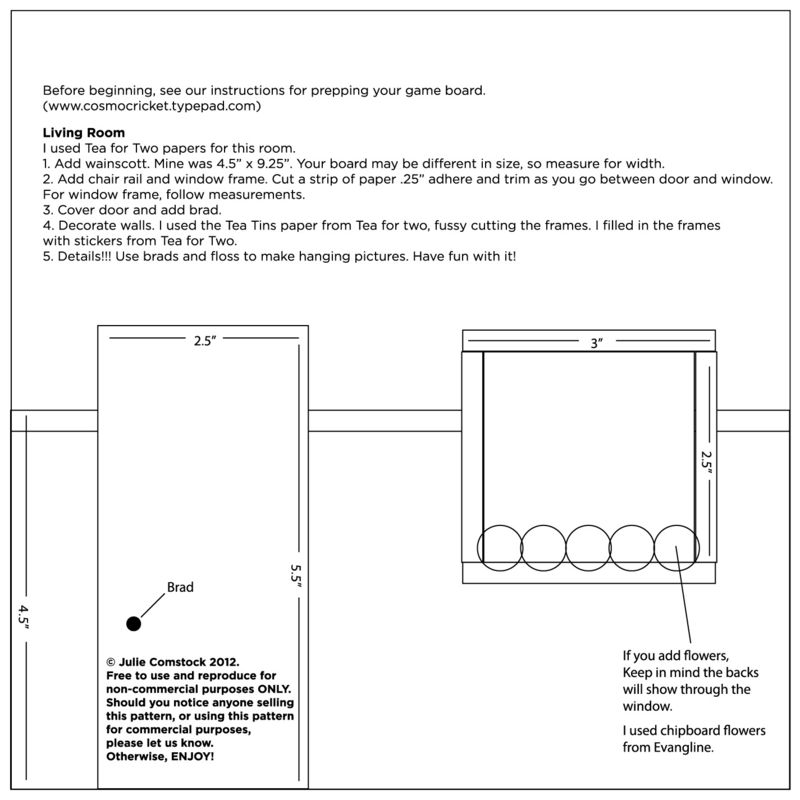 Doll House_Julie Comstock_free pattern2