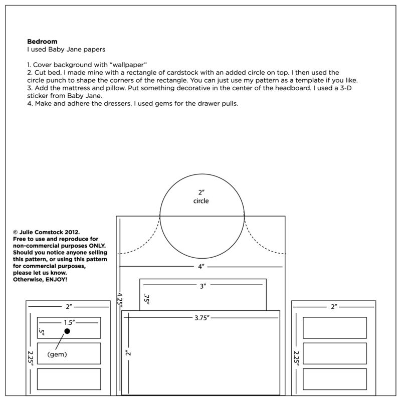 Doll House_Julie Comstock_free pattern5