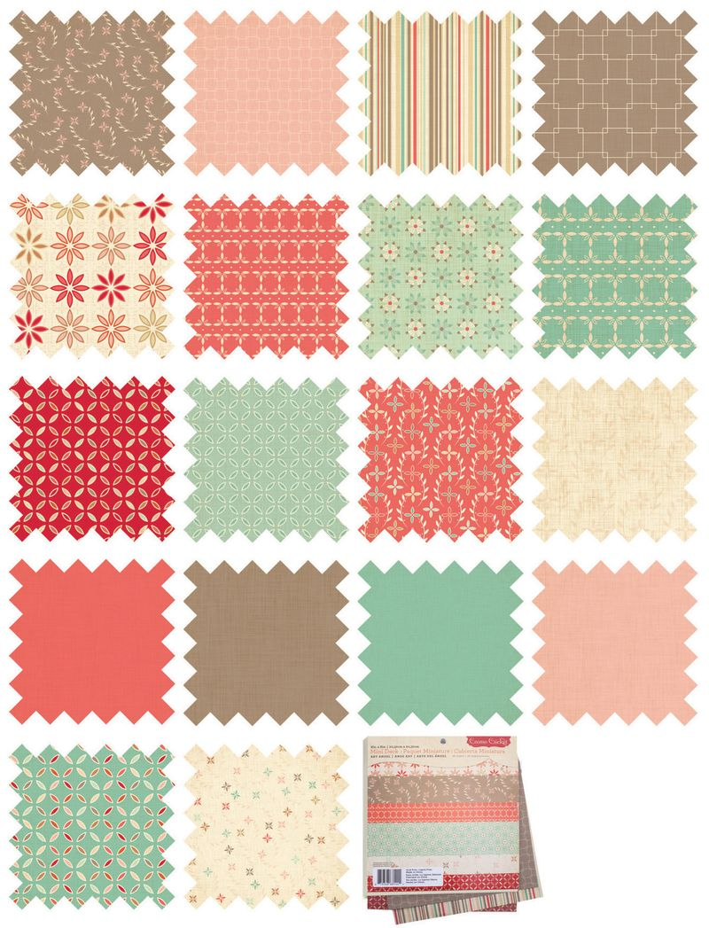 COS68144-_Art_Angel_mini_deck