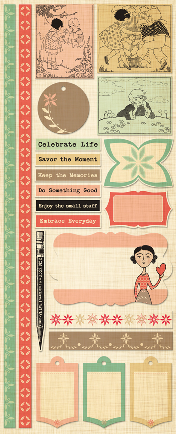 Artangel_stickers_cosmo cricket