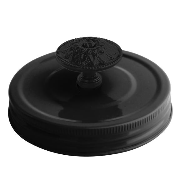COS68285---Black-knob-lid