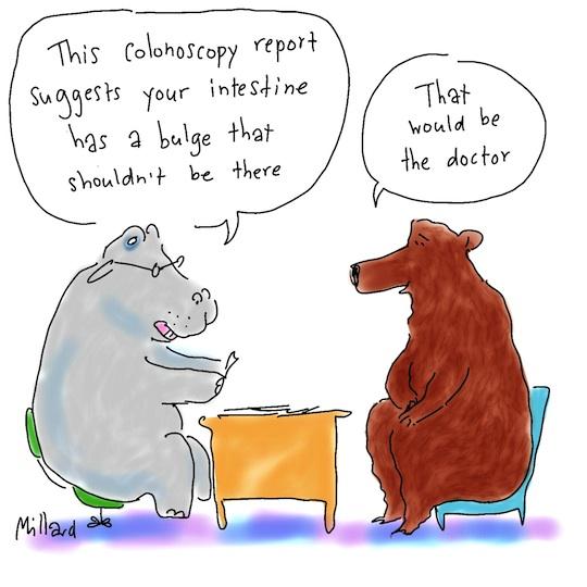 Colonoscopy-cartoon1